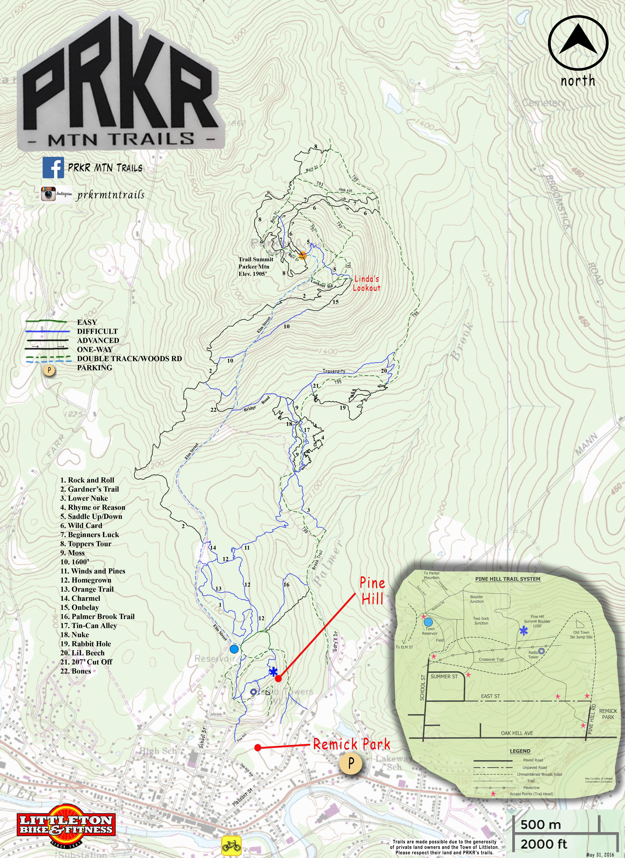 https://www.gaiagps.com/map/